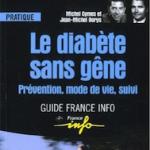 Le diabète sans gène