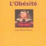 L\'obésité